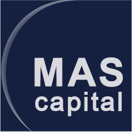 MAS Capital Group Inc.